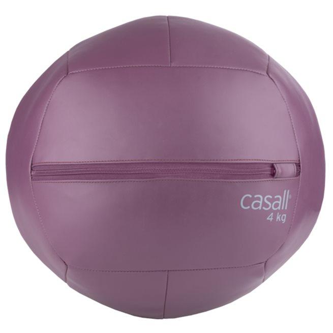 Casall Work out ball 4kg