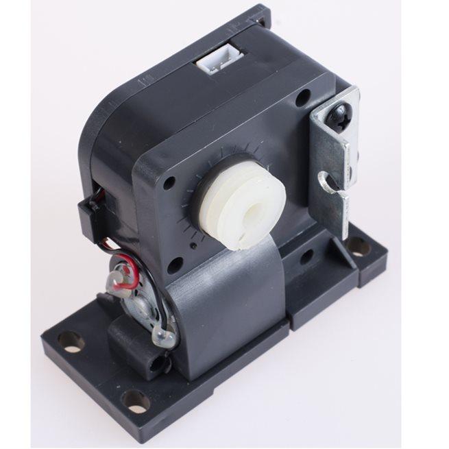 Master R6030 Motor med kabel