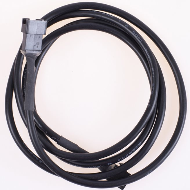 Master T25 upright post wire