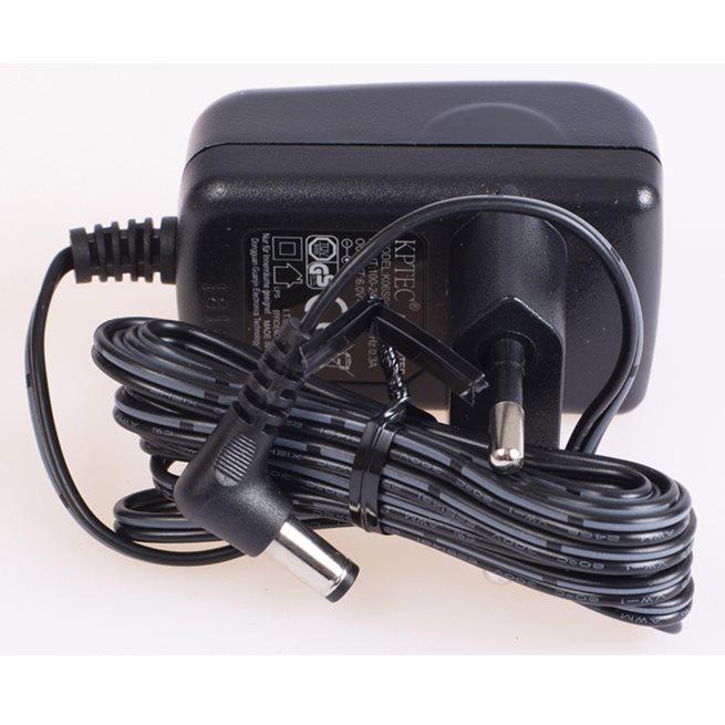 Master Adapter R6030