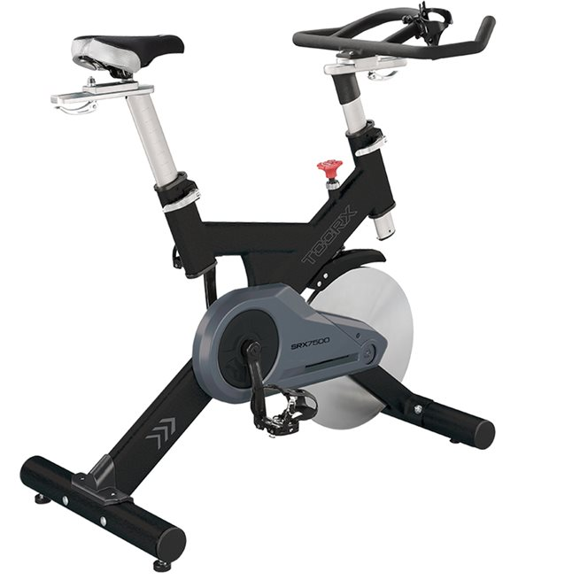 Indoor Cycle SRX 7500