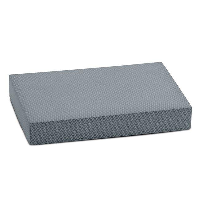 Abilica BalancePad Large