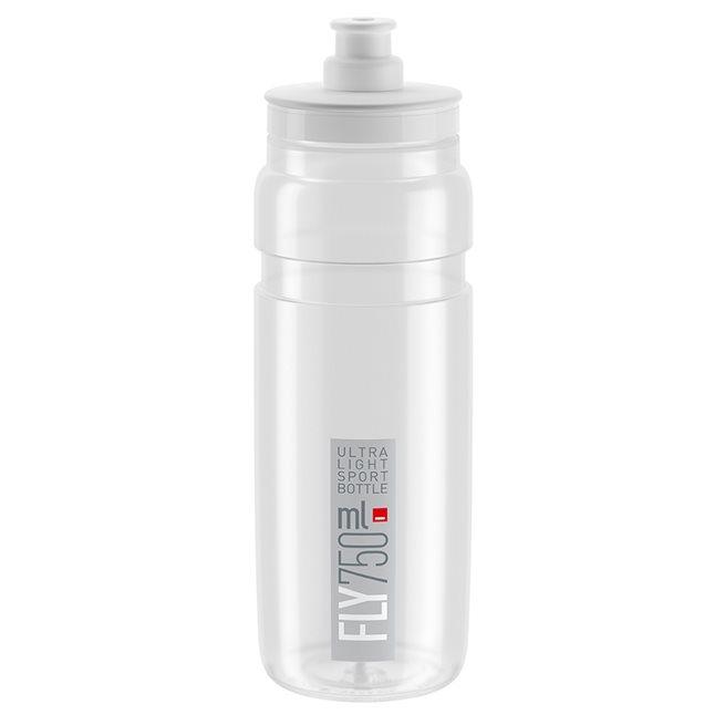Elite Bottle Fly 750 ml