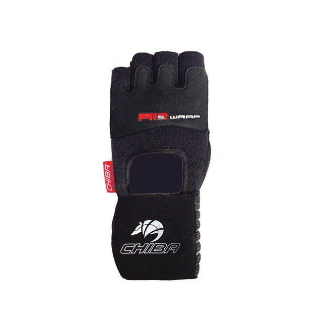 Airwrap Training Gloves
