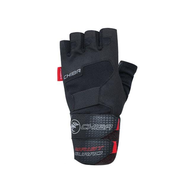 WRISTGUARD III Training Gloves