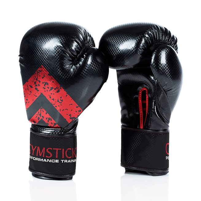 BOXING GLOVES 14oz