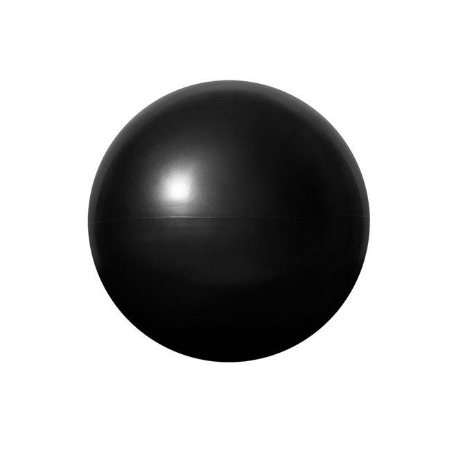 Exercise ball 18cm, 1kg