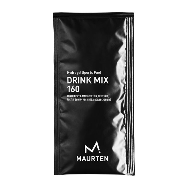Drink mix 160 Box