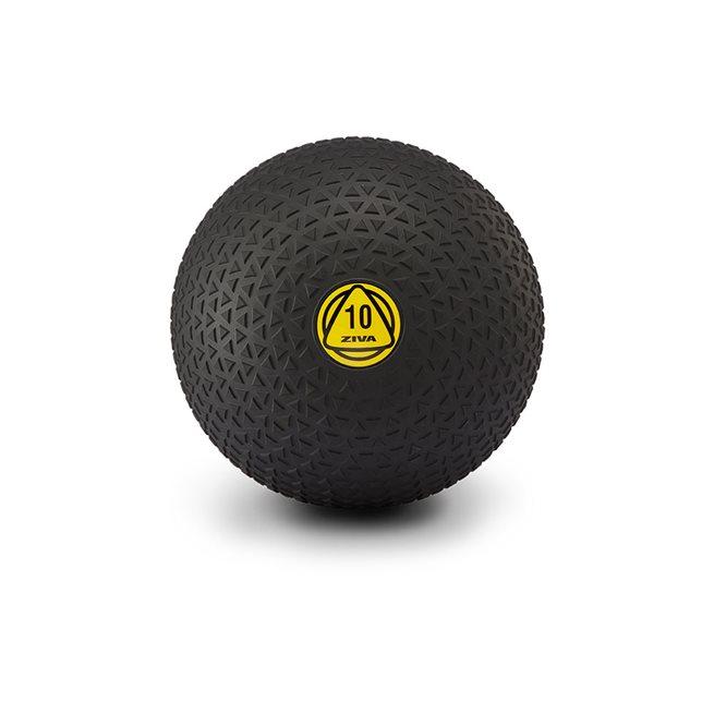 ZVO Slam Ball