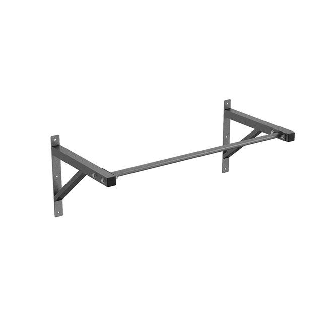 XP Wall-Mounted Pull-Up Bar (1.2m)