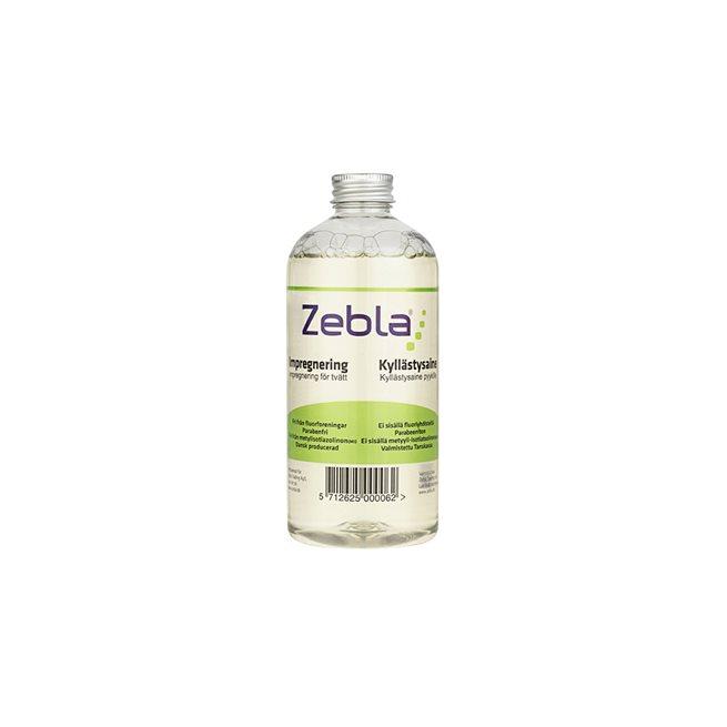 ZEBLA Waterproofing Wash 500 ml