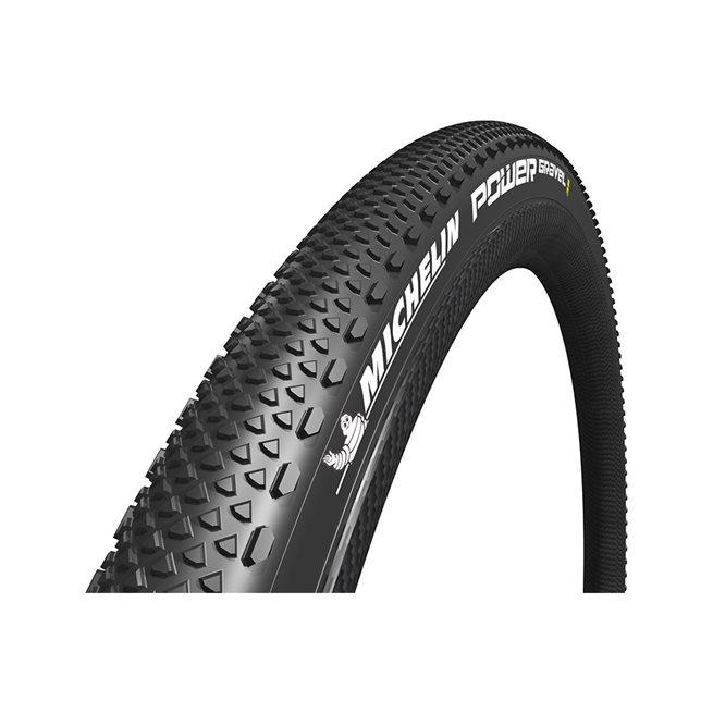 MICHELIN Power Gravel Folding tire 700 x 33c