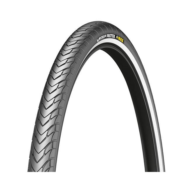 MICHELIN Protek Max Standard tire 700 x 40c