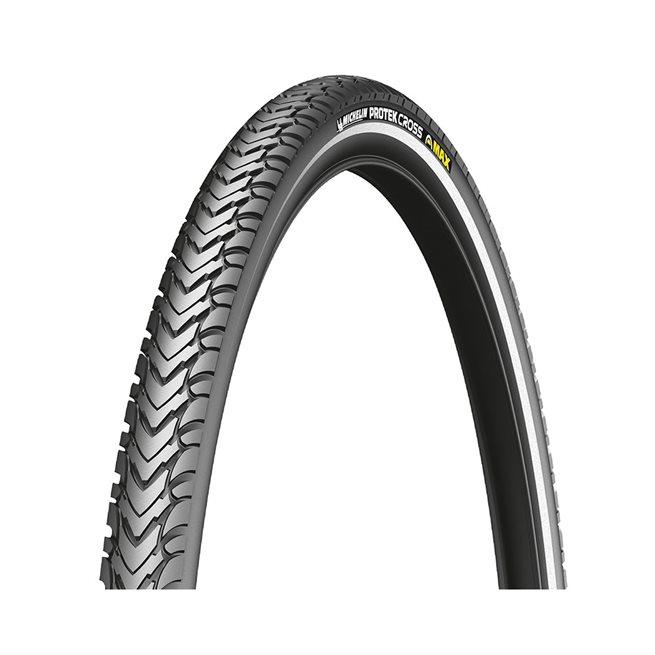 MICHELIN Protek Cross Max Standard tire 700 x 35c