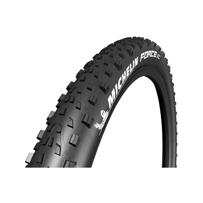MICHELIN FORCE XC Folding tire 27,5 x 2,25