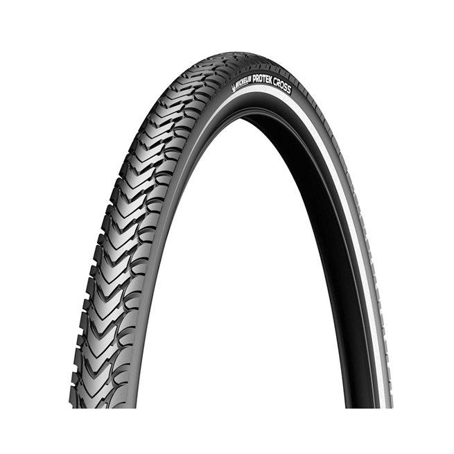 MICHELIN Protek Cross Standard tire 700 x 35c