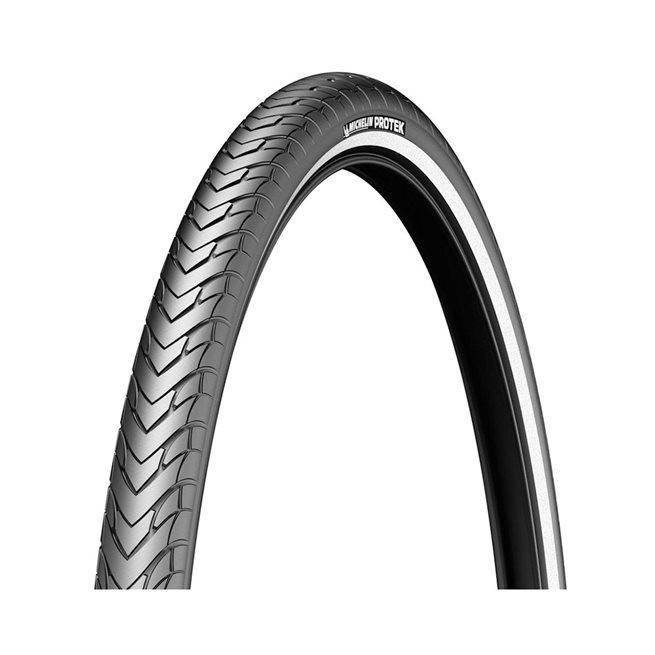 MICHELIN Protek Standard tire 700 x 40c