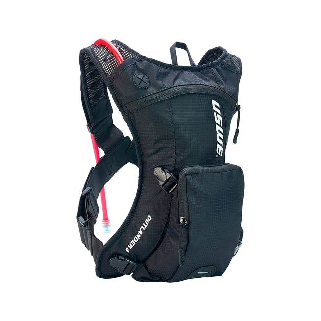 USWE Backpack OUTLANDER 3