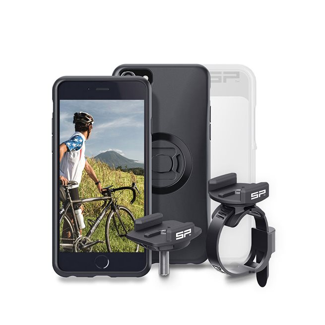 SP Connect Bike Bundle for iPhone 6/7/8