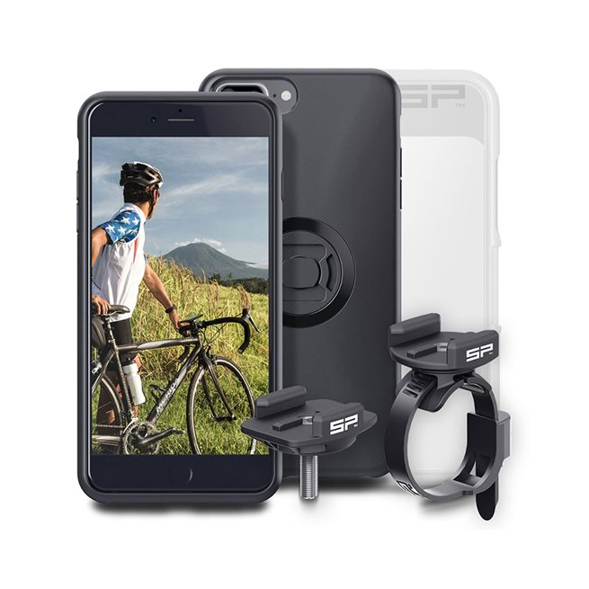 SP Connect Bike Bundle for iPhone 6/7/8 Plus