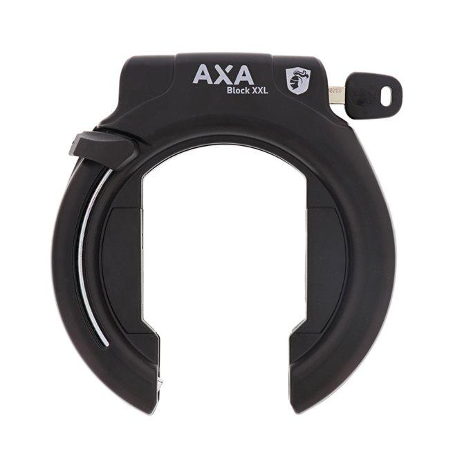 AXA Block XXL Ring lock