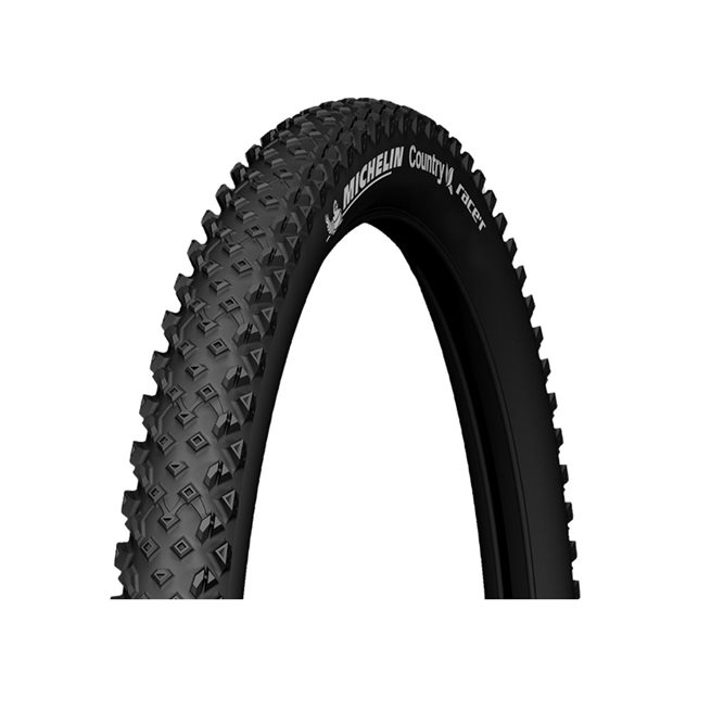 MICHELIN Country Race Standard tire 26 x 2,10