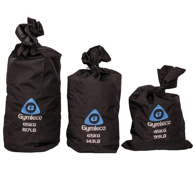 Gymleco Strongman Sandbag