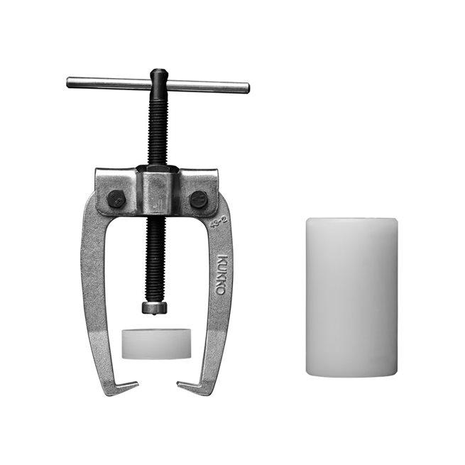 CeramicSpeed tool kit for Campy UT BB