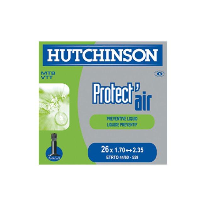 Hutchinson Protect