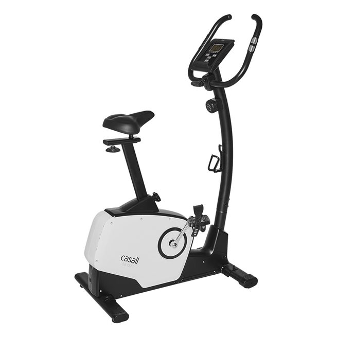 Exercise bike EB100
