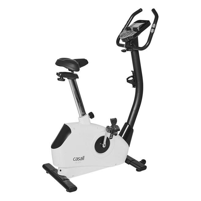 Casall Exercise Bike EB300, Motionscykel