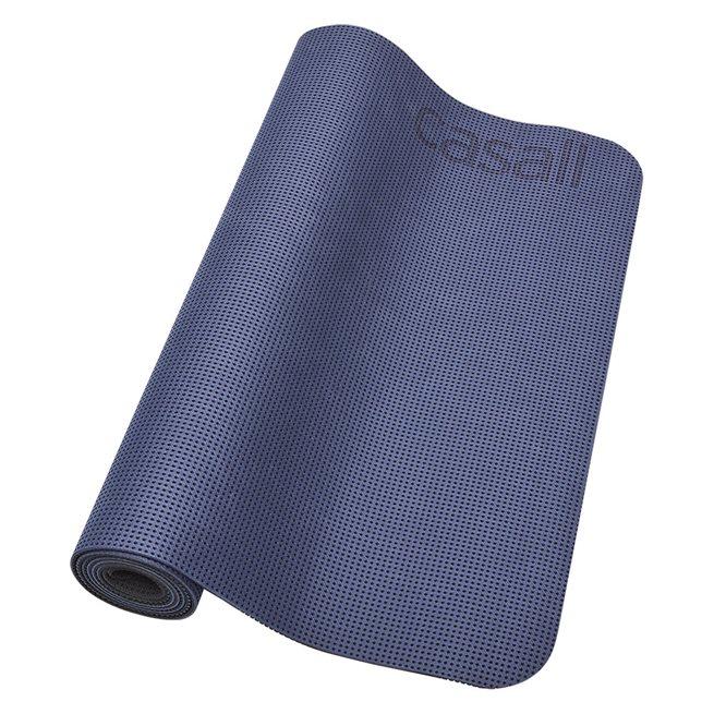 Lightweight Travel mat 4mm