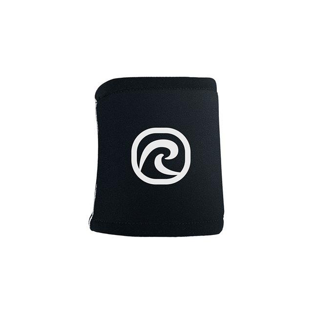 RX Wrist Sleeve 5mm Pair