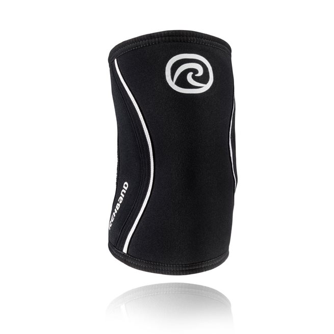 RXElbow Sleeve 5mm