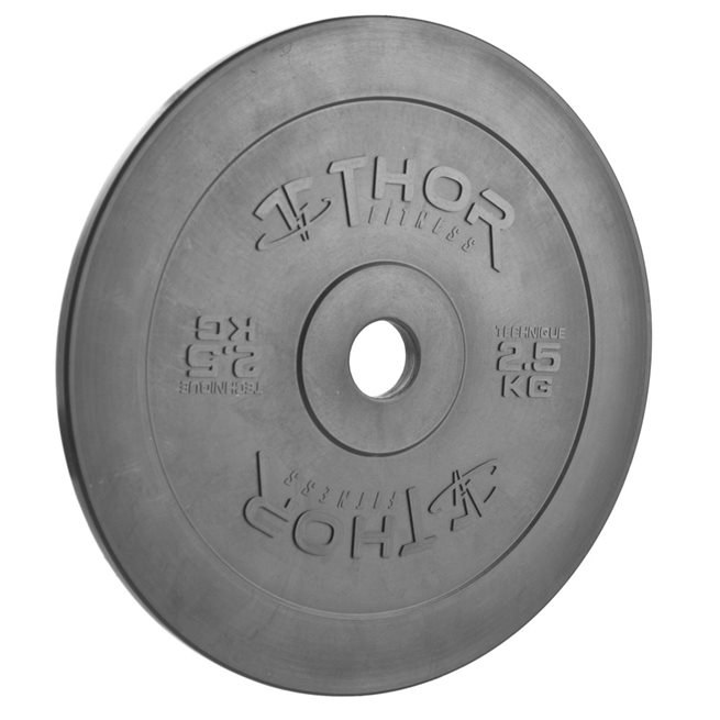 Thor Fitness 2,5 kg