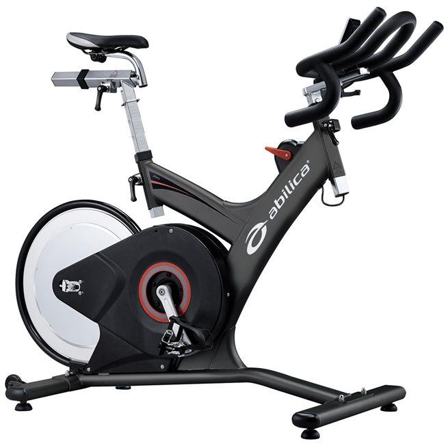 Abilica Premium Pro, Spinningcykel