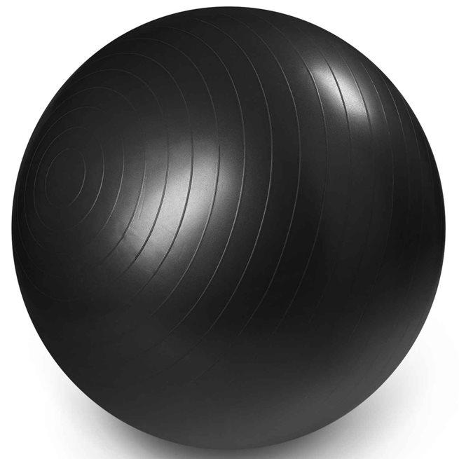 Master Gymboll