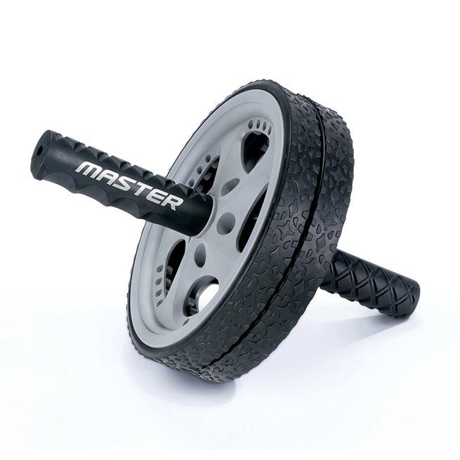 Master Ab Wheel