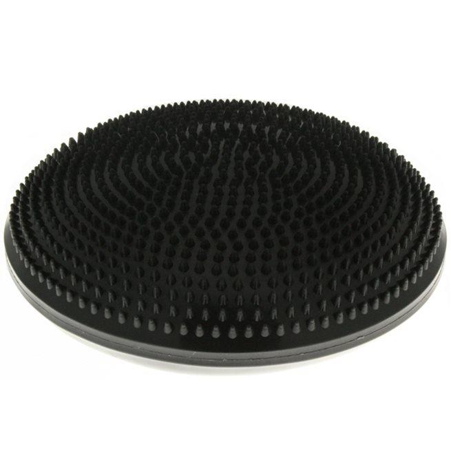 Concept Air-disc