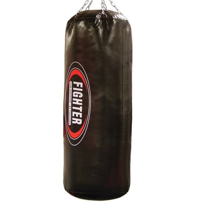 Fighter Big Ben Heavy Bag 150x50 cm Ca 60 kg
