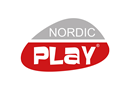Nordic Play