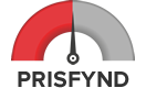 Prisfynd